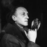 """Ziua """"Victor Brauner"""" la Piatra Neamţ. Expun pictorii nemţeni în memoria marelui artist"""
