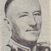 16 iunie: S-a născut marele general al Armatei române, originar din Neamţ. Peste 10.000 de oameni l-au condus pe ultimul drum