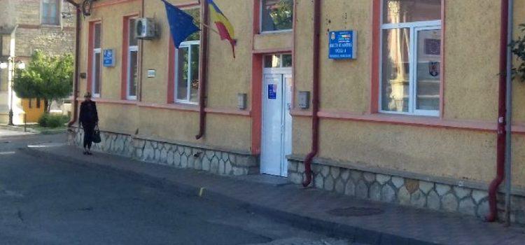 Serviciile sociale din municipiile României, la Piatra Neamţ. Conferinţă Naţională