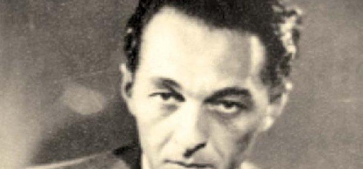 Ionel Teodoreanu, scriitorul Medelinilor, a adus premii speciale elevilor nemţeni
