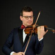 Argentina, Stradivarius, Horia Brenciu- Anotimpuri de poveste la Vacanţele Muzicale!