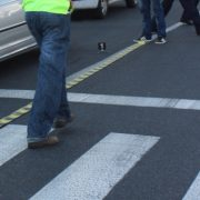 Două accidente au avut loc, în doar câteva ore, în Neamţ