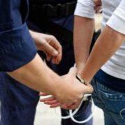 Trei ani a fugit de închisoare; a fost prinsă de poliţişti la Roman