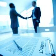 Piatra Neamţ: 75 de viitori antreprenori din Moldova semnează contractele Startup Activator