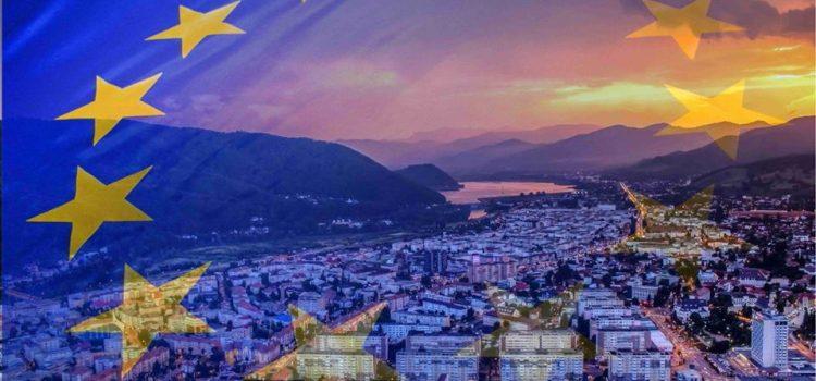 Piatra Neamţ: Primarul Chitic anunţă risc major pe proiecte europene