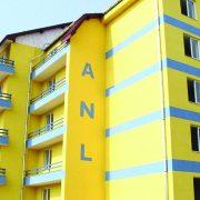 Piatra Neamţ: încă 10 locuinţe ANL pentru tineri