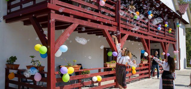 Anul viitor se închid toate orfelinatele din Neamţ