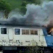 Nici un parlamentar de Neamţ nu intervine în dezastrul rutei CFR Bacău-Piatra Neamţ. Îi invităm să se întoarcă acasă cu trenul de seară!