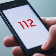 Neamţ: Poliţia a preluat cazul falsului apel de la 112, care semnala o nouă tragedie pe râul Moldova