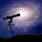 Olimpiadă Internaţională de Astronomie la Piatra Neamţ