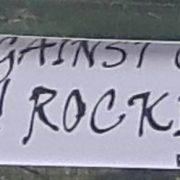 """Mesaje anticorupție la Maratonul muzical """"Piatra Peste Vale"""" din Piatra Neamț"""
