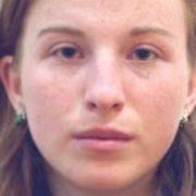 Neamţ: fata de 16 ani dată dispărută, a fost găsită