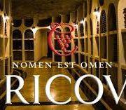 Degustările Cricova, avanpremieră la primul Festival al vinului din Piatra Neamţ! Poftiţi la Cocoşul de Aur!