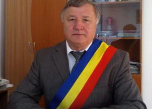 Ion Rotaru se gândeşte serios să candideze la Primăria Piatra Neamţ