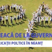 Ce se întâmplă la Neamţ după ieşirea ALDE de la guvernare?