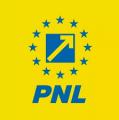 Comunicat de presă PNL