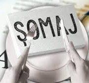 Neamţ: se suspendă temporar viza lunară la şomaj; anunţ important AJOFM