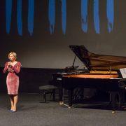 Piatra Neamţ: Şi a fost prima seară din Neamţ Music Festival, cea mai mare manifestare culturală a toamnei 2019