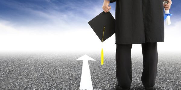 Neamţ: absolvenţii de universitate, mai puţin interesaţi de reconversie profesională