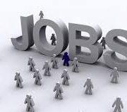 Locuri de muncă în Neamţ în săptâmâna 4-10 noiembrie