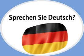 Profesorul anului la limba germană este din Neamţ