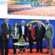 Piatra Neamţ: turismul a crescut cu peste 17%