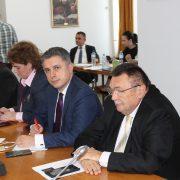 Neamţ: Deputatul Mugur Cozmanciuc (PNL) este convins că noul Guvern va trece