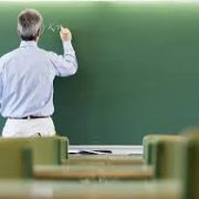 Neamţ: Program de educaţie la Inspectoratul Şcolar