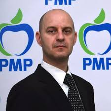 Piatra Neamţ: Alegeri interne la PMP
