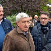 Mircea Diaconu, UN OM de nota 10 la Piatra Neamţ