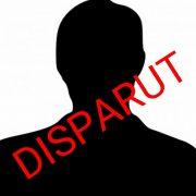Neamţ: a fost găsit bărbatul de 80 de ani,  dispărut pe 9 noiembrie