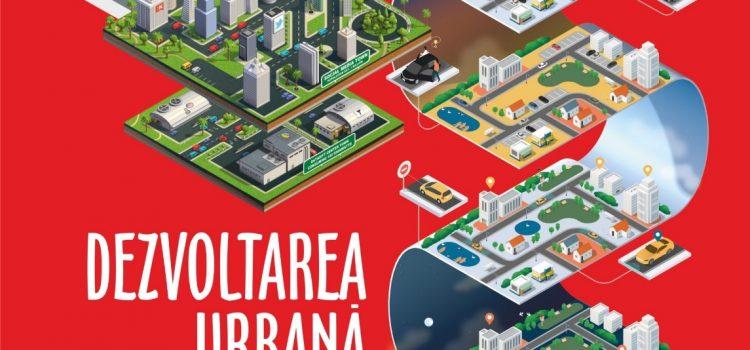 Piatra Neamţ: Cum vrem să arate în 2030?