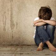 Neamţ: 19 zile de prevenire a abuzurilor și violențelor asupra copiilor și tinerilor; neglijenţa- cea mai întâlnită formă de abuz