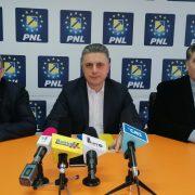 Cozmanciuc dă asigurări că nu va fi blocat nici un proiect de investiţii în Neamţ, cu o singură condiţie