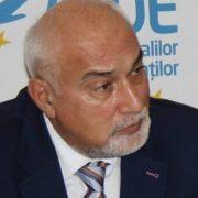 ALDE nu fuzionează cu nici un alt partid! Alianţa Democrat-Liberală se pregăteşte pentru viitoarele alegeri pe liste proprii
