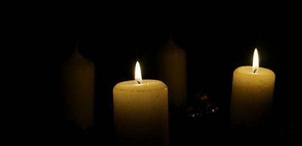 Coronavirus Neamţ: un bărbat şi o femeie de 47 de ani, au murit