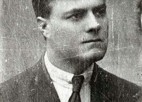 Gavril Galinescu, compozitorul de la Hangu; Biografii