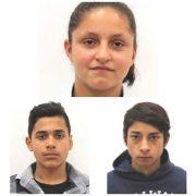 """Patru tineri au dispărut, de 8 zile, de la centrul """"Sancta Maria"""" din Piatra Neamţ!"""