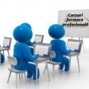 Fără cursuri profesionale în Neamţ, fără reconversie profesională