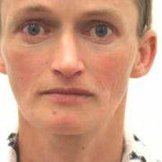 Neamţ: a fost găsită cea de a doua femeie din cele 3 date dispărute