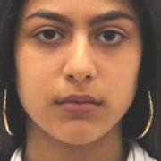 Neamţ: Încă o mamă a apelat la Poliţie pentru găsirea fiicei fugare