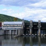 Neamţ: directorul Hidroelectrica a fost schimbat. A fost numit un nou şef. Aici, decizia.