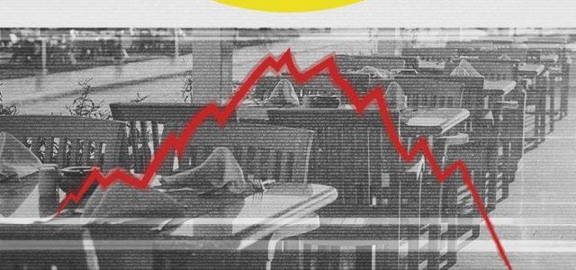 Asaftei (ALDE Neamţ) via INS/HoReCa: Industria turismului, cale sigură spre faliment