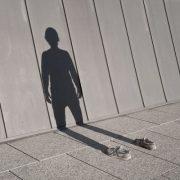 Roznov: fetiţa dispărută a fost găsită la iubitul ei
