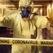 Neamţ: alte 53 de cazuri de coronavirus; record naţional de îmbolnăviri