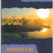 Poetul Mihai Merticaru, în RONDELURI. Un nou volum de versuri