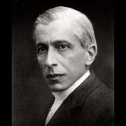 19 iulie: moare medicul român care a descoperit insulina