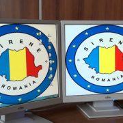 Cooperare internaţională via Poliţia Neamţ, pentru găsirea unui condamnat la Roman