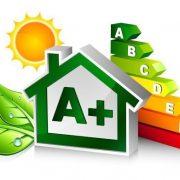 """Cozmanciuc: se lansează programul """"Casa Eficientă Energetic"""" –  Valoarea primei energetice este de 15.000 de euro"""