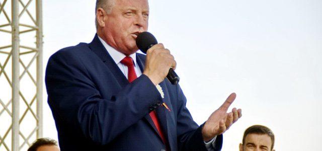 """Ion Asaftei(ALDE Neamţ): Asasinii Educației își văd netulburați de """"opera"""" criminală"""